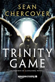 Trinity Game PDF