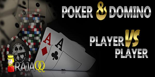 Rajaqq situs agen poker domino dan capsa susun terpercaya indonesia