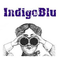 IndigoBlu Shop