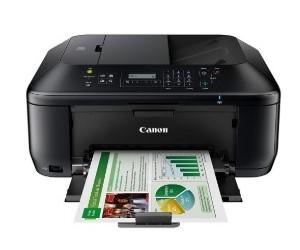 canon-pixma-mx530-driver-printer