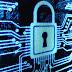 حصريا: أحصل على VPN  مع تطبيق Seed4.Me VPN Proxy للأندرويد والأيفون كذلك