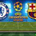 HEAD-TO-HEAD Chelsea W5, Barcelona W5, D5