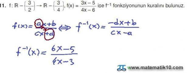 10.sinif-matematik-fcm-sayfa-75-soru-11