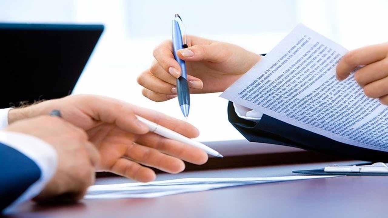 Bukti Audit Dan Kertas Kerja Audit