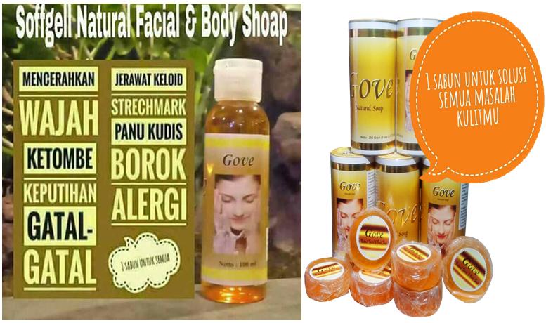 sabun pemutih herbal alami asli obat kuat herbal alami minyak bulus
