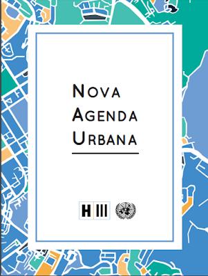 http://habitat3.org/wp-content/uploads/NUA-Portuguese-Angola.pdf