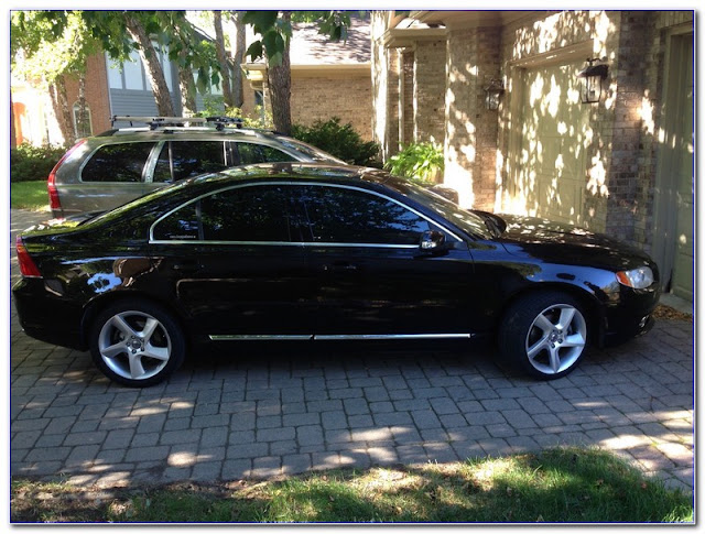 Best WINDOW TINTING Prices In Macon GA