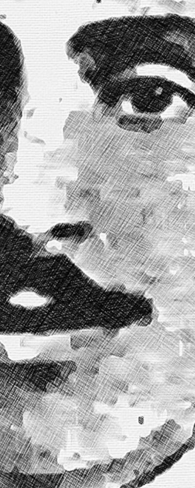 ambiente de leitura carlos romero carlos maia saulo mendonca busto galeria augusto dos anjos centro historico joao pessoa engraxate