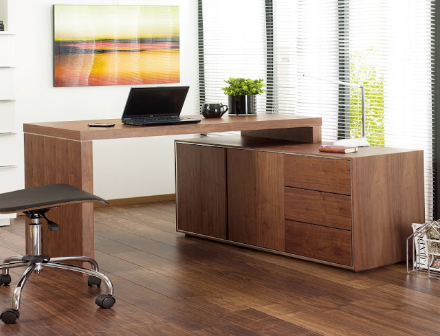 best buy discount home office furniture John Lewis for sale