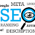 SEO क्या है - what is Seo / Search engine optimization : type of seo