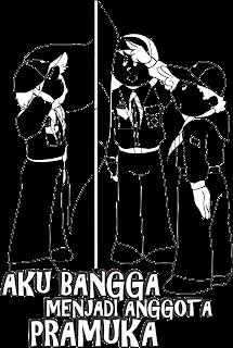 Desain Mewarnai Gambar
