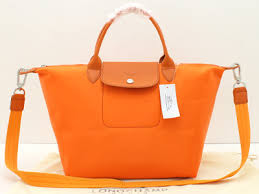 Model Tas Longchamp Original