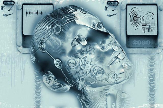 Este algoritmo ha sido creado para estudiar la inteligencia artificial y mejorar la seguridad en línea