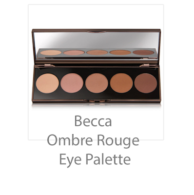 Becca on Dermstore.com