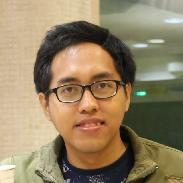 beasiswa ke luar negeri harvard university