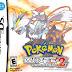 Pokemon White Version 2 [DSi Enhanced] (USA/EUR) DS ROM Download