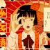 [Reseña Anime] Midori, la niña de las camelias (+18)