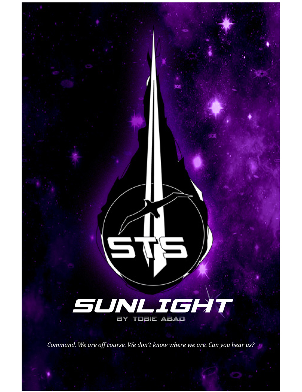 Sunlight: 2nd edition