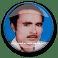 Jumo Bheel Sindhi Folk Music Singer