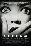 Tiếng Thét 1 - Scream 1