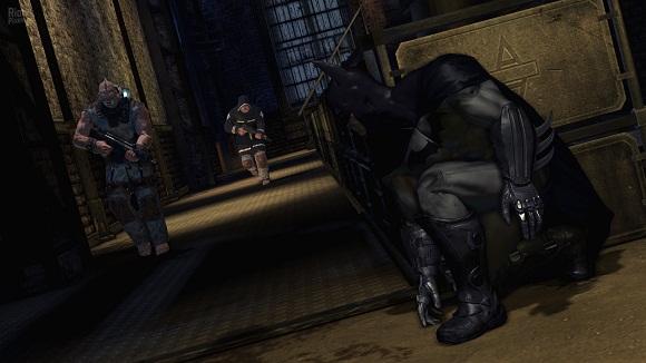 batman-arkham-asylum-goty-pc-screenshot-www.ovagames.com-2