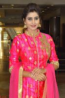 Shamili in Pink Anarkali Dress 07.JPG