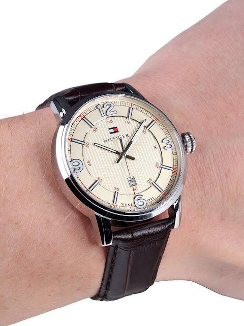 39341871d8f Relógios Importados  Relógio Tommy Hilfiger 1710343