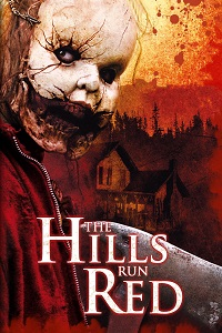 the hills run red free online movie