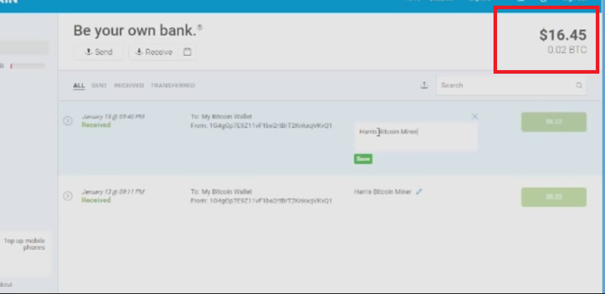 Bitcoin Miner Hack For Windows Satoshi In 1 Bitcoin – Govender's
