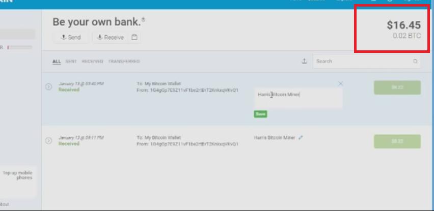 Bitcoin Miner Hack For Windows Satoshi In 1 Bitcoin Govender S -
