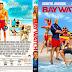 Baywatch: S.O.S. Malibu [Custom]