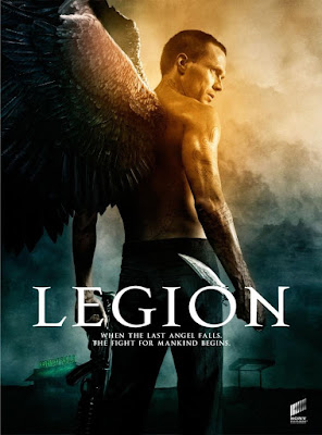 Legion [Latino]