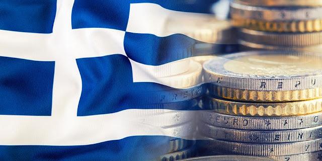Spiegel: Η διπλή αυταπάτη της ελληνικής κρίσης