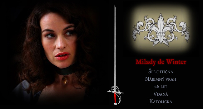 http://the-musketeers-rpg.blogspot.cz/2015/07/milady-de-winter.html