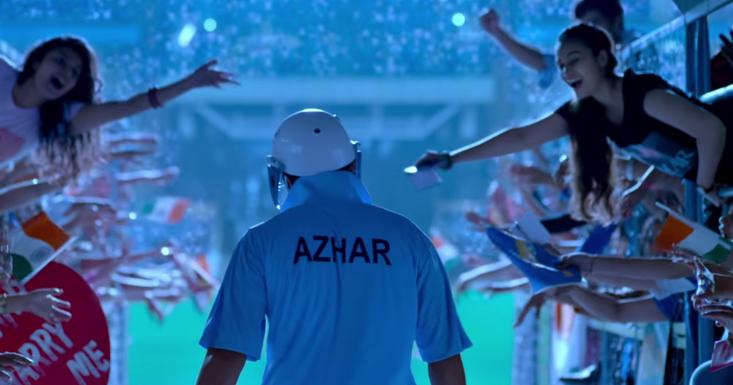 Guitar India: Bol Do Na Zara Guitar Chords : Armaan Malik : Azhar