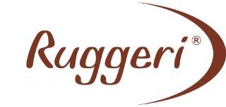 http://www.ruggerisrl.net/home.html