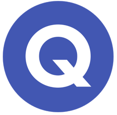 Free technology for teachers create interactive diagrams on quizlet create interactive diagrams on quizlet ccuart Image collections