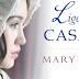 Resenha | Ligeiramente Casados, Mary Balogh