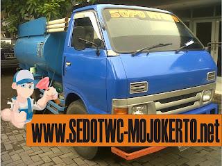 Sedot WC Prajurit Kulon Mojokerto Kota, 082240953999