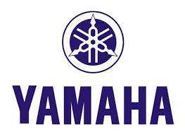Lowongan Kerja Jakarta Pulogadung PT Yamaha Indonesia Motor Manufacturing (YIMM)