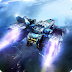 Planet Commander v1.4 Mod Apk Money