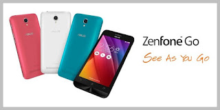 Hp Asus Zenfone 5 Review