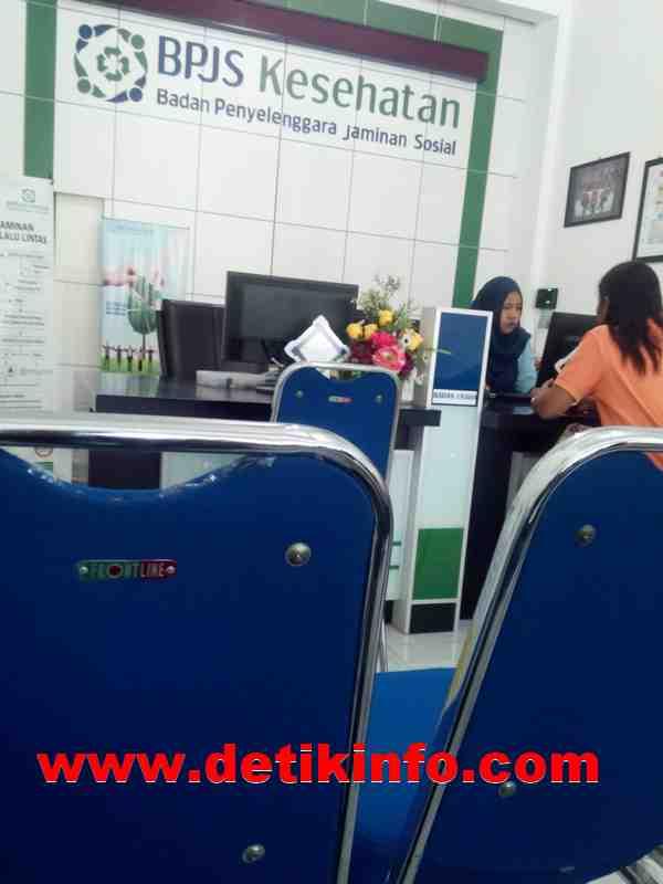 Kantor Bpjs Indramayu Dimana 2021