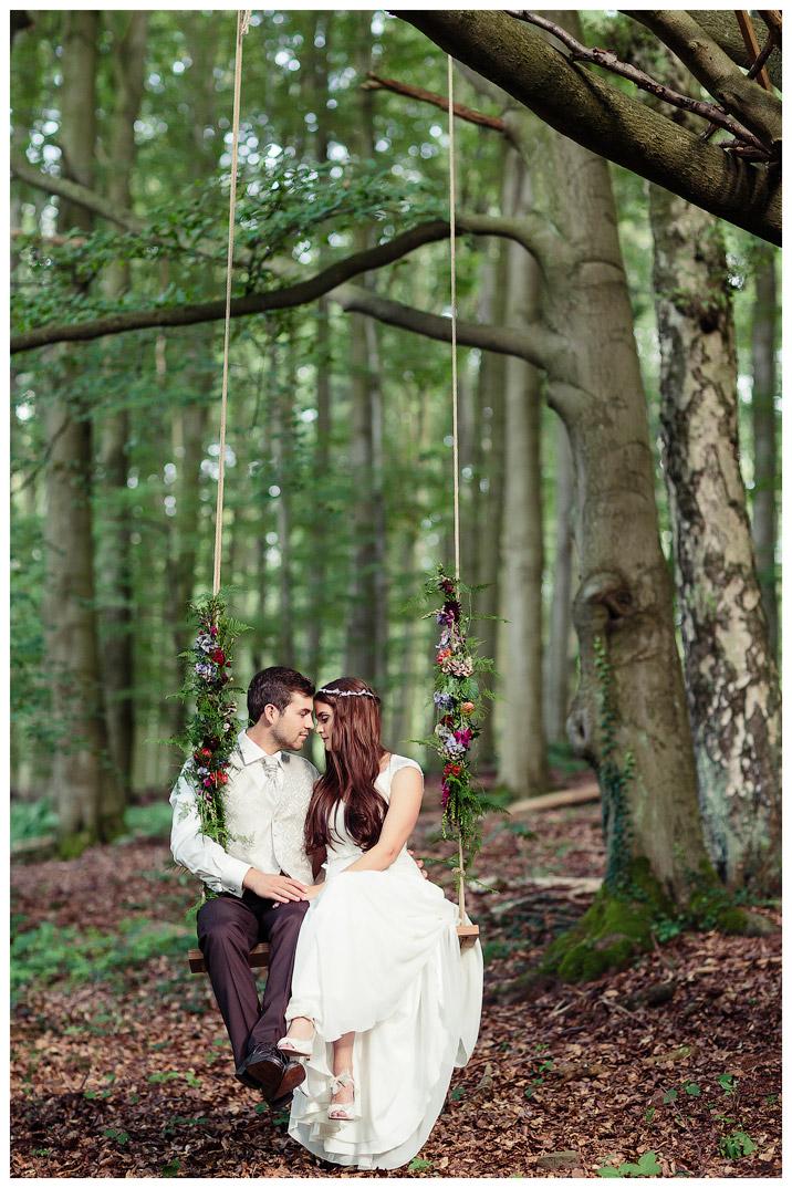 Hochzeitsfotografie Christina & Eduard Wedding Photography Mainz