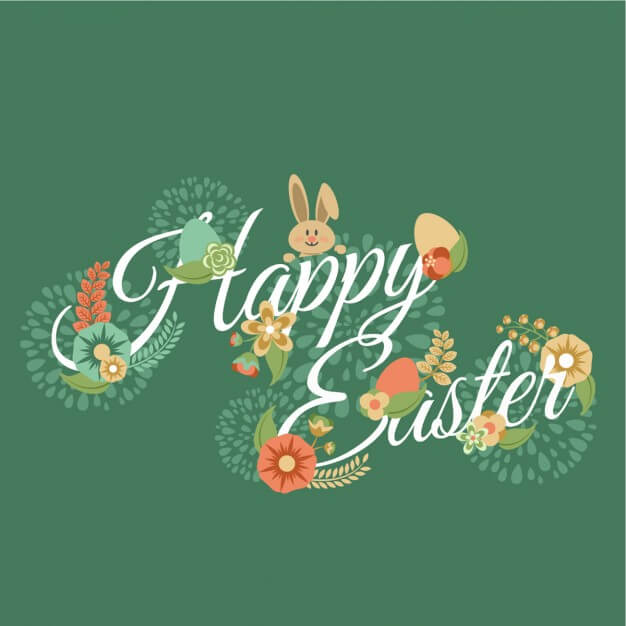 Best Easter Pics and Easter Images Download