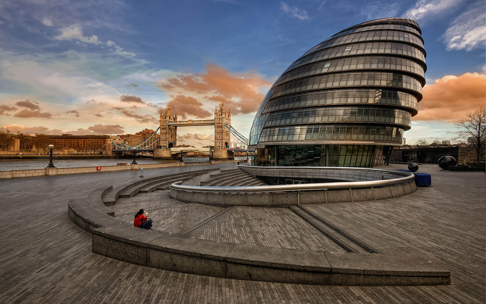 Solar System 3d Wallpaper Wallpaper London City Hall Paos And Wallpapers
