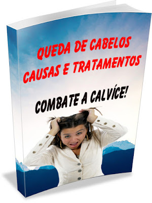 Calvice-feminina-causa-e-sintomas
