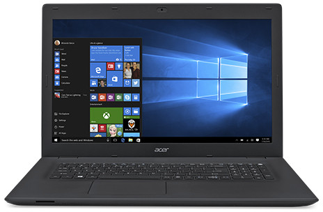 Acer Laptop Driver Download For Windows 10