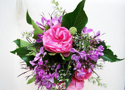 hoa sinh nhat dep nhat 8