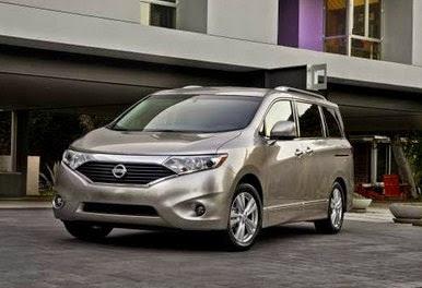 (2018) Nouvelle Nissan Quest Voiture Neuve Pas Cher Prix, Revue, Concept, Date De Sortie